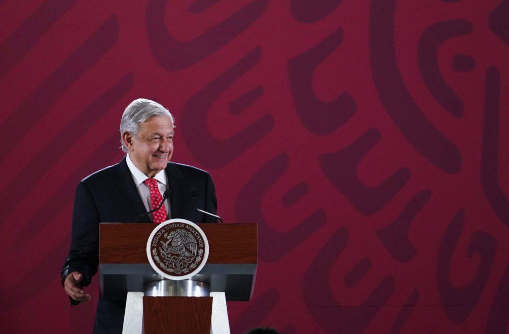 Guardia Nacional iniciará con 70 mil elementos en todo el país; participará en Ciudad de México
