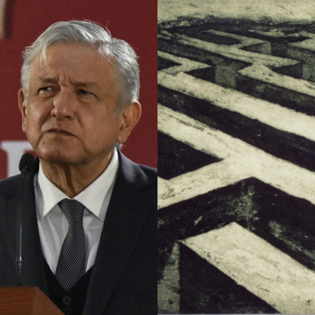 #Andanzas: El laberinto de la popularidad, o la doble traición al pueblo