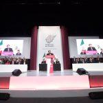 Gobernar es trascender: AMLO y Barbosa