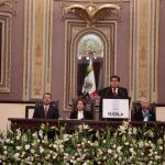 Nuevo gobierno, nuevo aire en Puebla