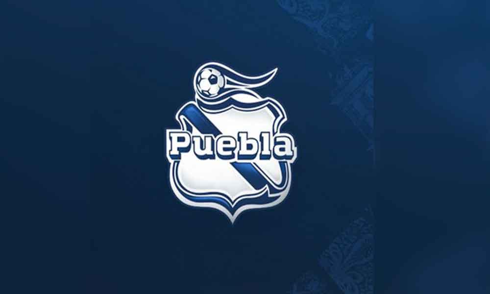 Una derrota mas para Puebla