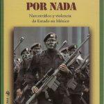 Sinaloa: una acción acertada