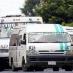 De transporte público y otras tragedias poblanas