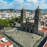 Puebla 2020