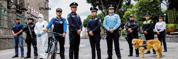 Puebla ¿la ciudad más insegura del mundo? Percepción y salud emocional