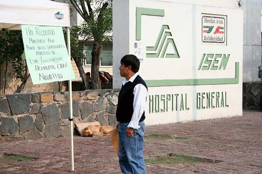 RETAGUARDIA REPUBLICANA  Corrupción, Salud y COVID-19