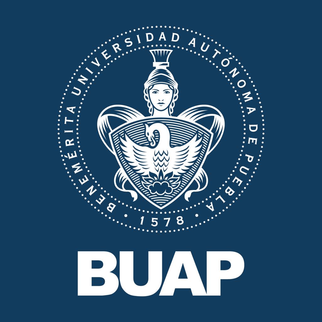 LA BUAP atiende a aspirantes de nuevo ingreso y estudiantes en la contingencia sanitaria